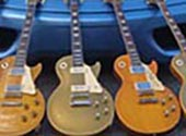 the-guitar-broker-guitars2