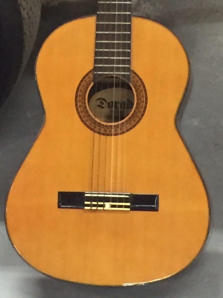 guitar guru 3.2.2